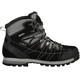 CMP Campagnolo Arietis WP Trekking Shoes Men Nero